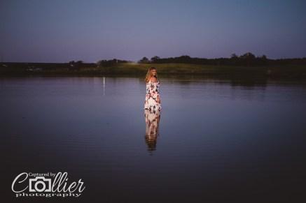 Kristina Whitley Senior-7309