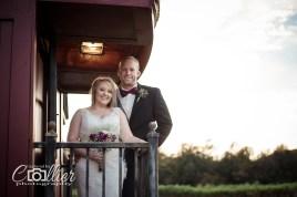 McElroy Wedding WM-1-14