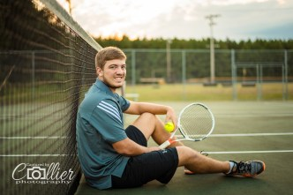Mills Senior Session WM-15