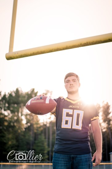 Mills Senior Session WM-3