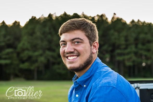 Tyler Mills-4539