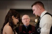 Jenkins Wedding WM-1-2