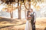 Jenkins Wedding WM-10