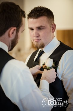 Jenkins Wedding WM-5