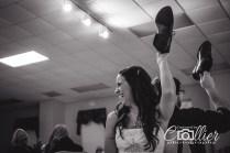Moscuzza Wedding WM-2-3