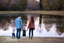 Resch Family Fall 2017-0416