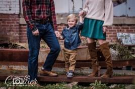 Tetel Family 2017-1290