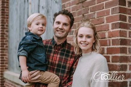 Tetel Family WM-5