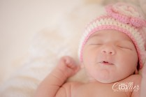 Marshall Newborn WM-31