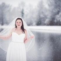 Casey Keziah SNOW Bridal WM-27