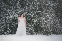 Casey Keziah SNOW Bridal WM-6