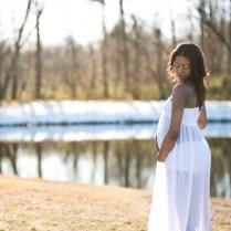 Sharika Maternity-5105