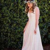 Chaney wedding-6673