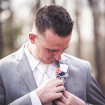Scott Wedding WM-4