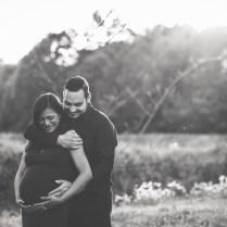 Gaby Ramos Maternity WM-15