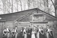Lacerte Wedding-0451