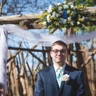 Lacerte Wedding WM-14