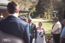Lacerte Wedding WM-18