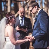 Lacerte Wedding WM-22