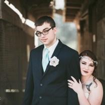 Lacerte Wedding WM-37