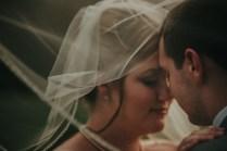 Sawyer Wedding Final-726