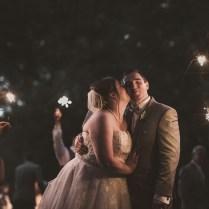 Sawyer Wedding Final-987