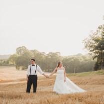 Farmer Wedding WM-10