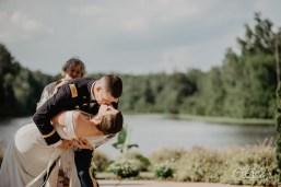 Moretz Wedding WM-13