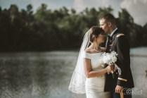 Moretz Wedding WM-17