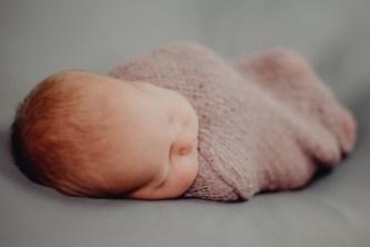 Addison Newborn-4138