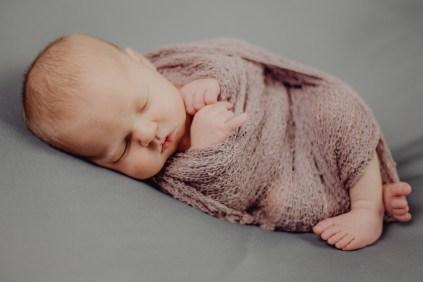 Addison Newborn-4150