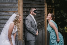 Huffman Wedding-2894