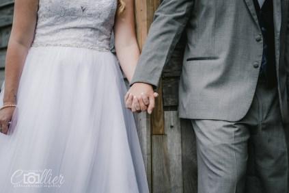 Huffman Wedding-2903