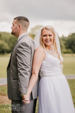 Huffman Wedding-2971