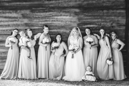Huffman Wedding-3077