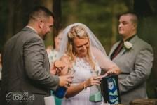 Huffman Wedding-3274