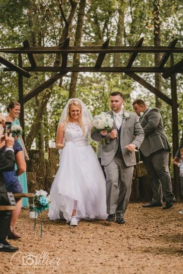 Huffman Wedding-3302