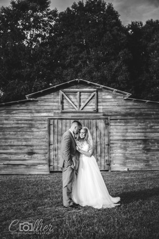 Huffman Wedding-3491