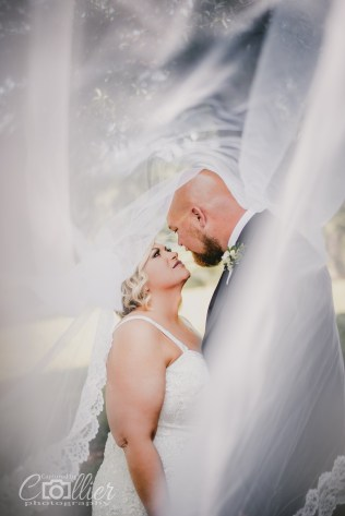 McCombs Wedding-1822