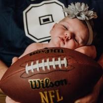 Tucker Newborn Final-74