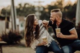 Kyle and Bekah Engagement Final (220)
