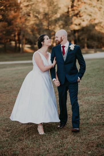 Herring Wedding Final-395