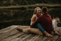 Jenna and Tacco Engagment Final-86