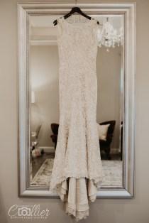 Mathis Wedding-2075