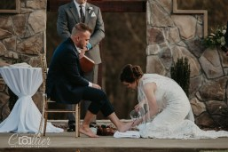 Mathis Wedding-2674