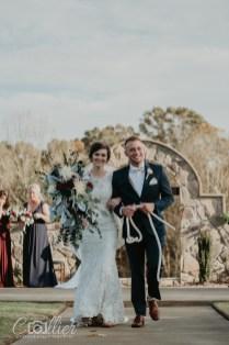 Mathis Wedding-2801