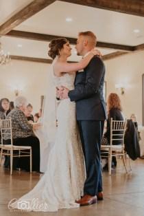 Mathis Wedding-3362