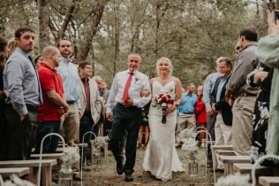 Paganetti Wedding Final-308