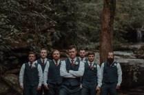 Paganetti Wedding Final-44