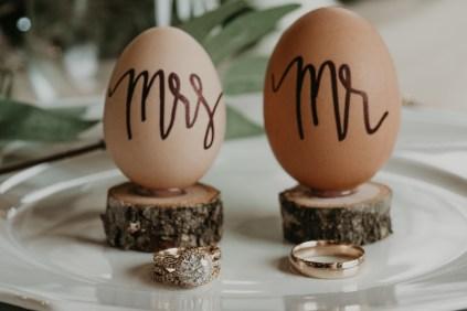 Marsh Wedding WM-3
